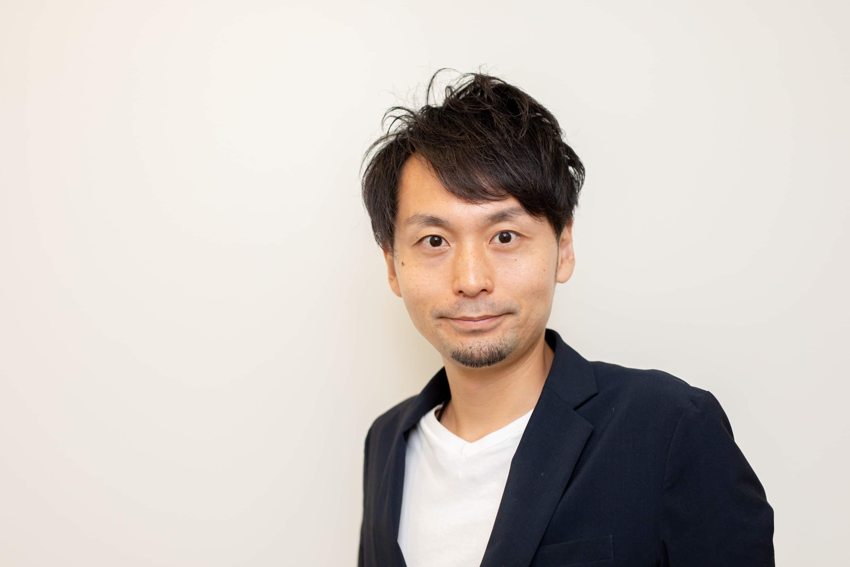 カトウタカシ 加藤隆史 美容師
