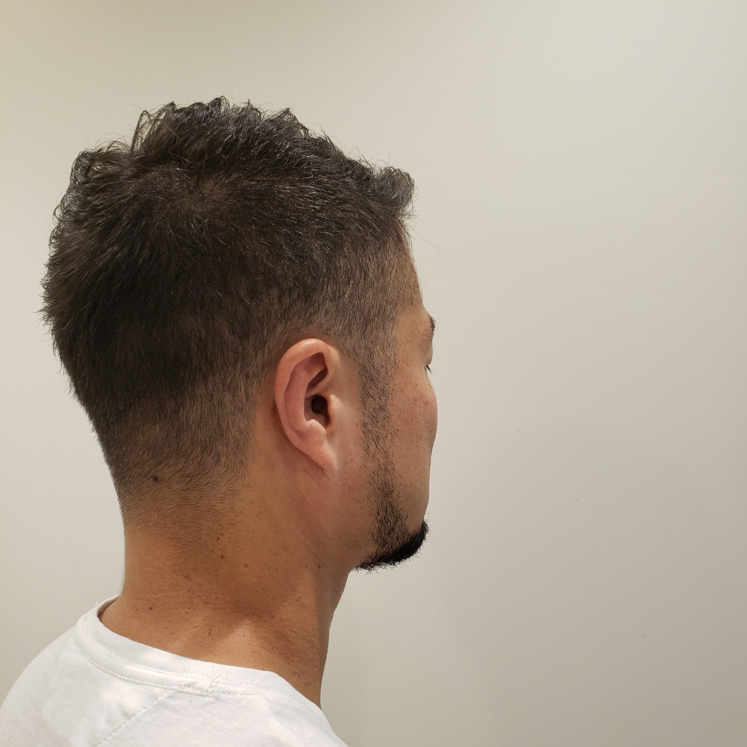 【30代男性にオススメな髪型】カッコいいメンズヘアを仕上げるには?