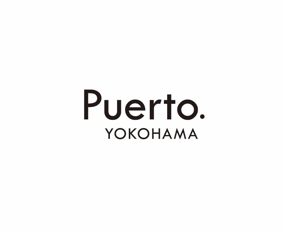 Puerto YOKOHAMA(プエルト横浜)への経路